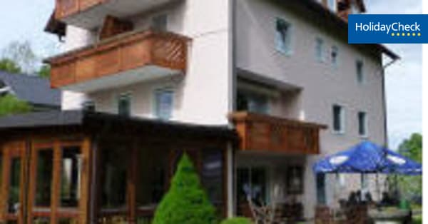 Pension Haus am Heubach Bad Staffelstein • HolidayCheck