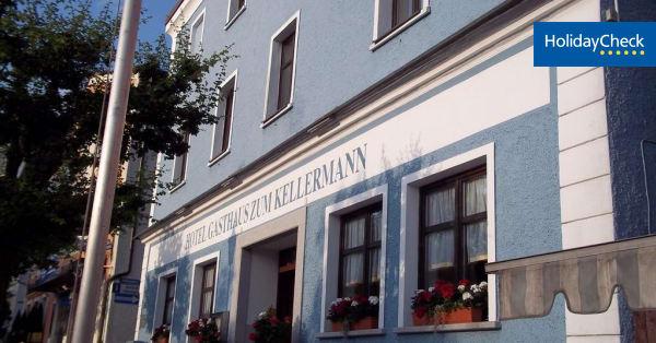 hotelbewertungen hotel gasthaus kellermann in grafenau bayern deutschland. Black Bedroom Furniture Sets. Home Design Ideas