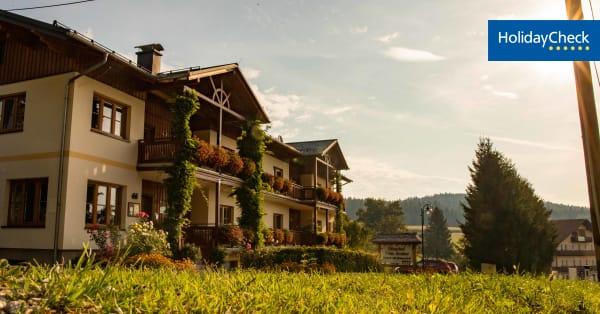 Aktuelle Kirchberg Am Wechsel Miete Immobilie - ALLESkralle