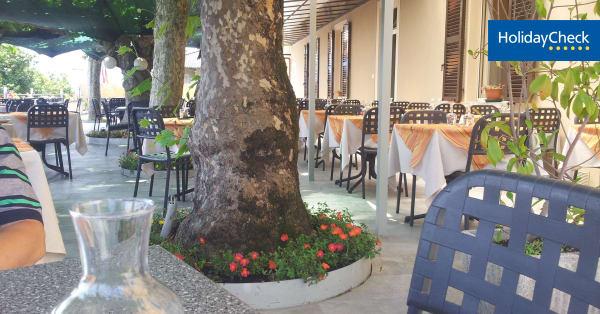Hotelbewertungen hotel albergo bel soggiorno in oggebbio for Albergo bel soggiorno abetone