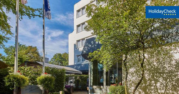 hotelbewertungen neues parkhotel in neum nster schleswig holstein deutschland. Black Bedroom Furniture Sets. Home Design Ideas