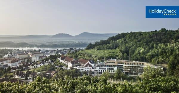 Partnersuche in Krems an der Donau - 50plus-Treff