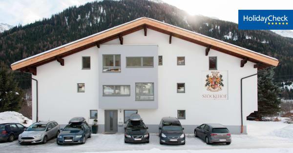 Hotels In Pettneu Am Arlberg Osterreich
