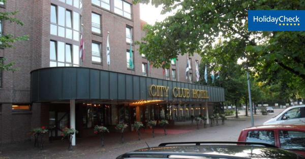 Casino Club Oldenburg