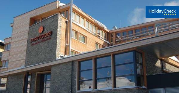 Hotel manggei designhotel obertauern obertauern for Design hotel obertauern