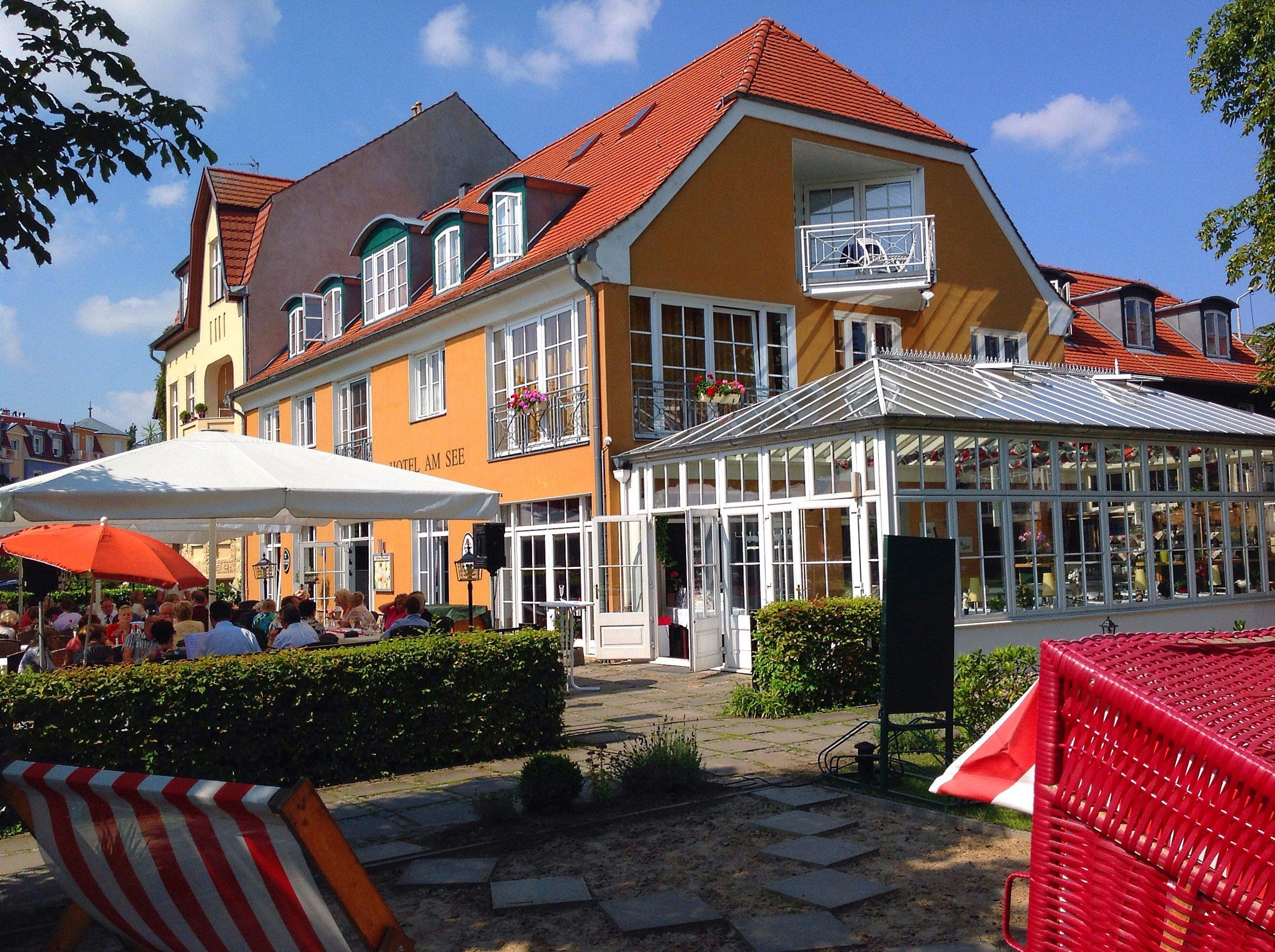 casino neuruppin