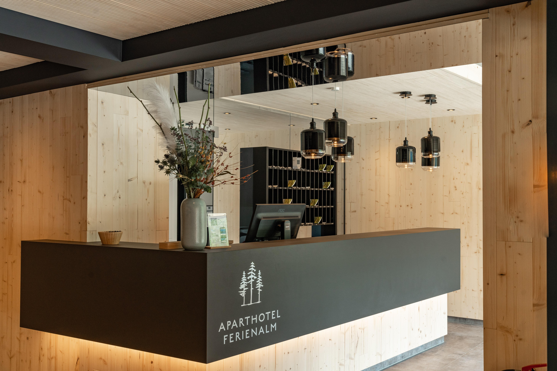Steiermark im 4*Hotel mit Frühstück und Wellness um 159€