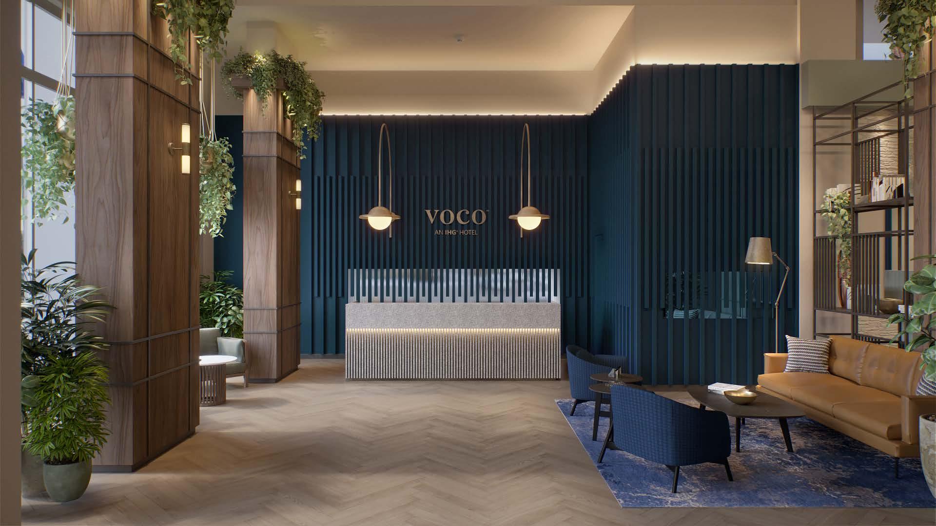 Best Western Plus Quid Hotel Venice Airport In Mestre