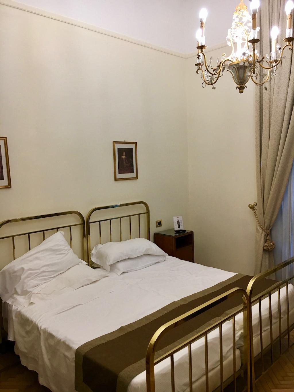 hotel vittoria in brescia holidaycheck lombardei italien. Black Bedroom Furniture Sets. Home Design Ideas