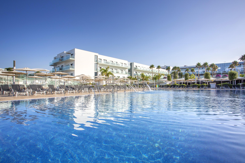 Hotel Gran Conil Holidaycheck