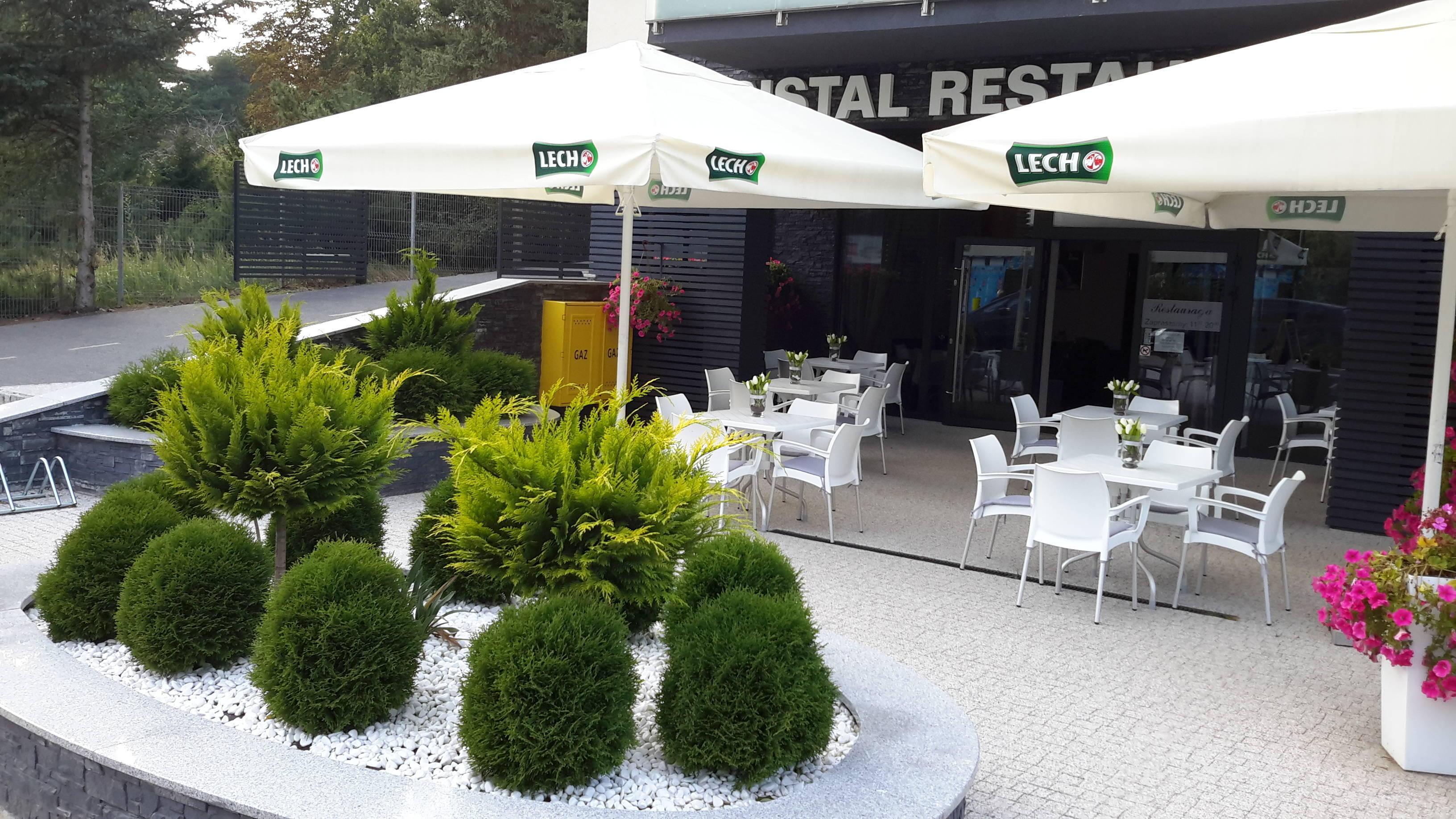 Hotel Cristal Spa In Kolberger Deep Bewertungen