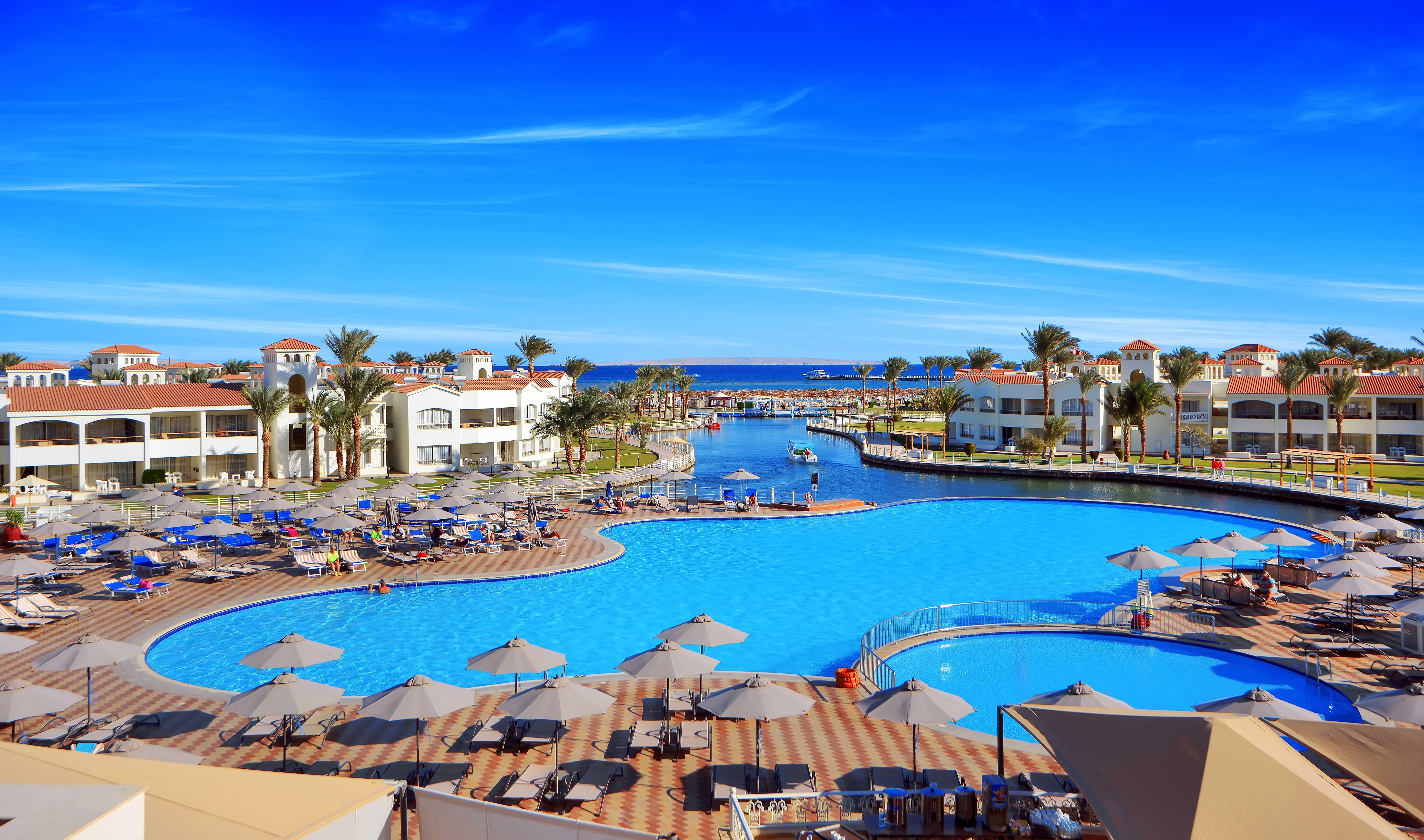 dana beach resort in hurghada holidaycheck hurghada safaga gypten. Black Bedroom Furniture Sets. Home Design Ideas