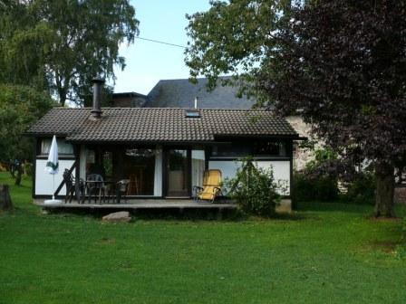 landhotel r ckerhof in welschneudorf holidaycheck rheinland pfalz deutschland. Black Bedroom Furniture Sets. Home Design Ideas