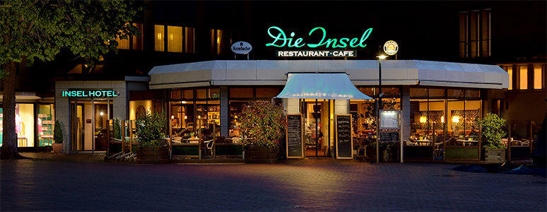 insel hotel bonn in bonn holidaycheck nordrhein westfalen deutschland. Black Bedroom Furniture Sets. Home Design Ideas