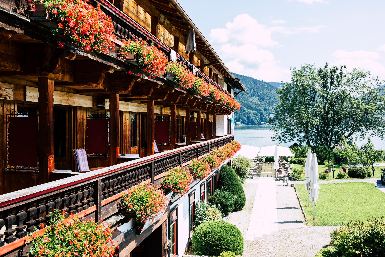hotel terrassenhof in bad wiessee holidaycheck bayern deutschland. Black Bedroom Furniture Sets. Home Design Ideas