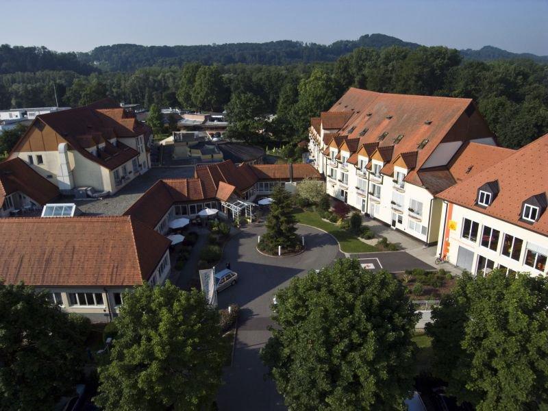 ... Amtmann in Riegersburg • HolidayCheck | Steiermark Österreich