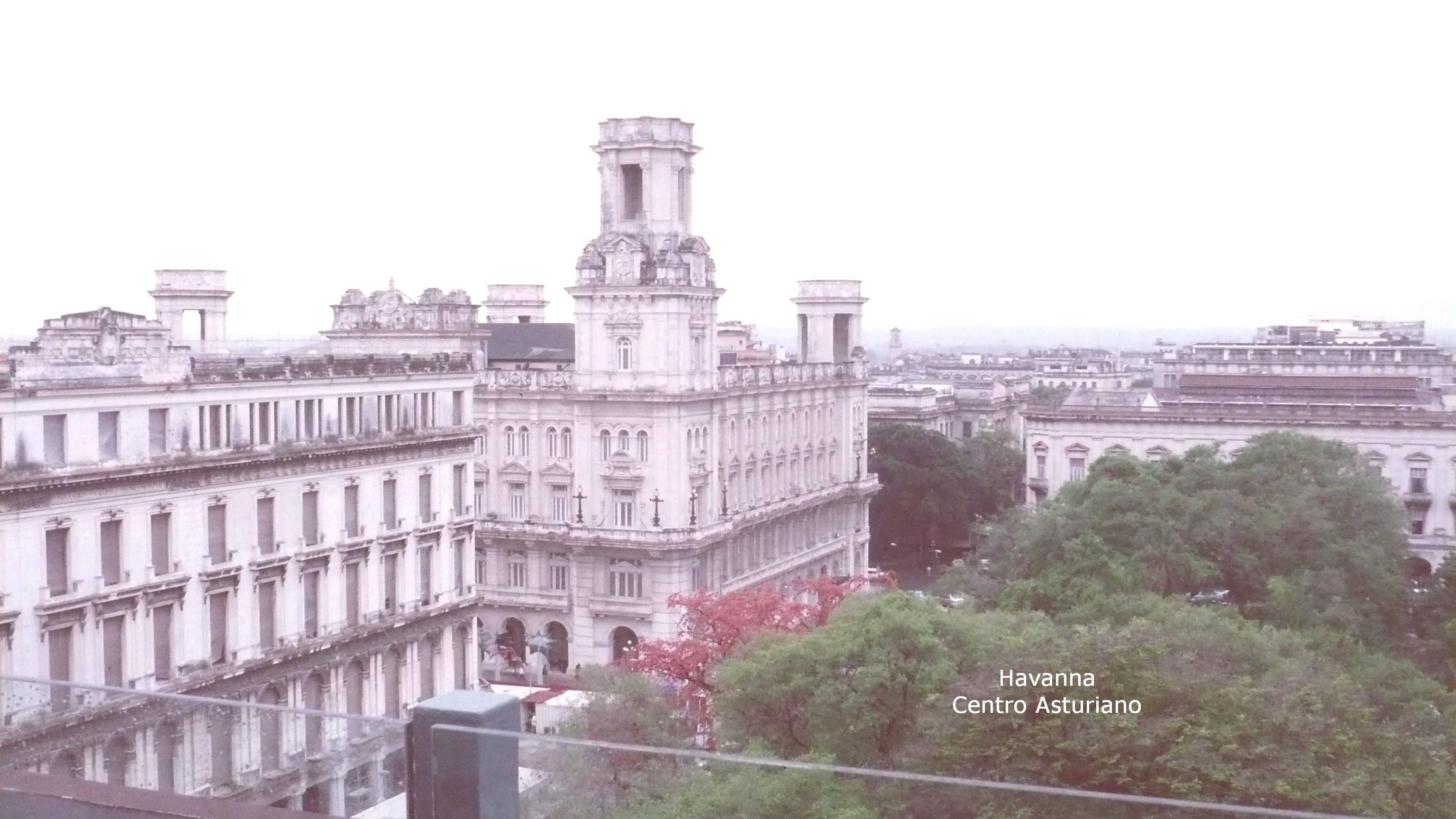 Hotel nh parque central torre in havanna holidaycheck for Calle neptuno e prado y zulueta habana vieja habana cuba
