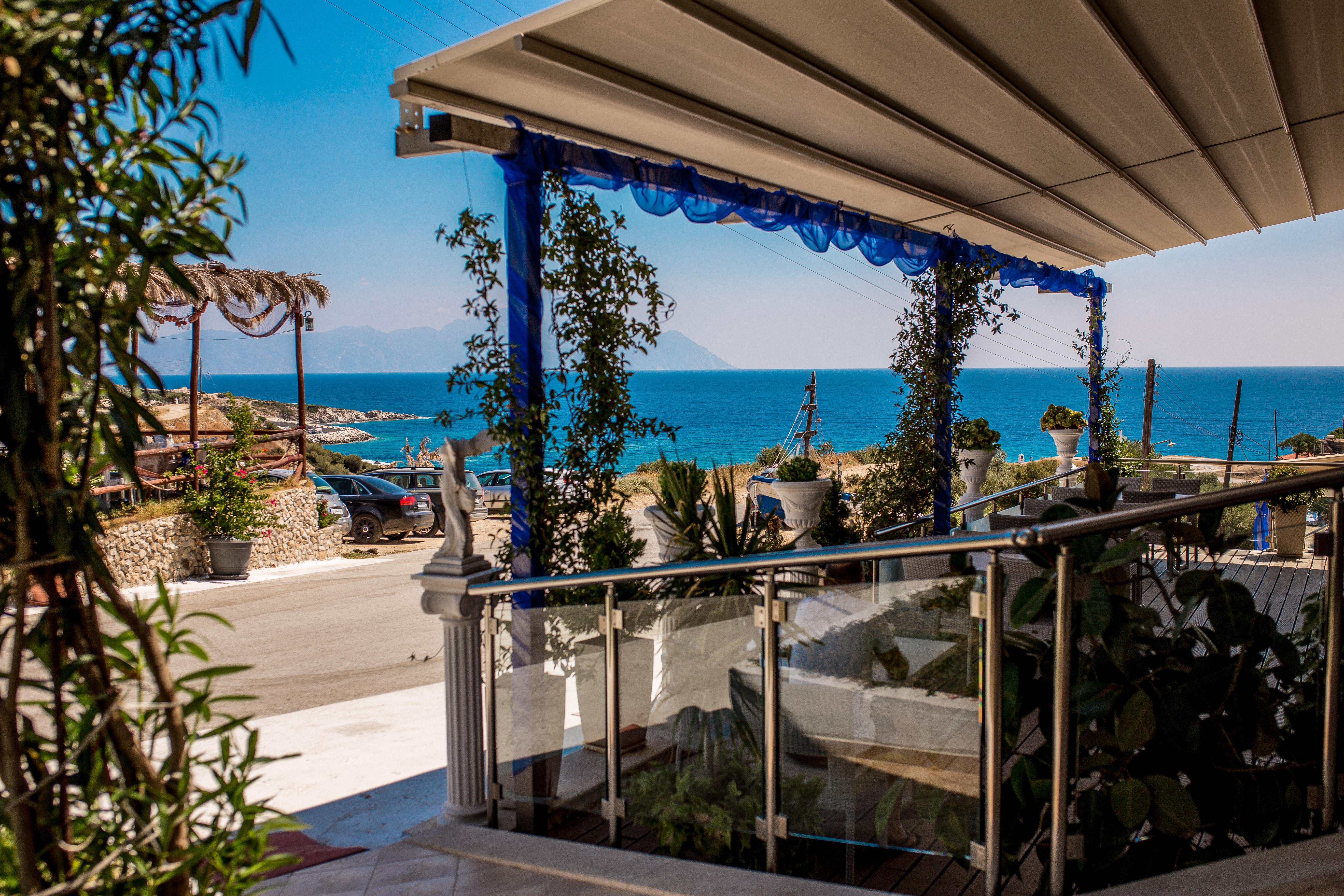 Hotel Maistrali Sarti Bewertung