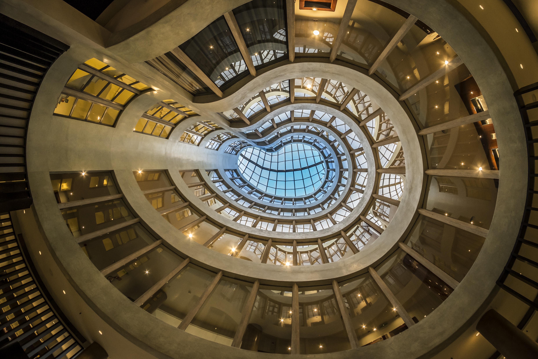 Silken Gran Hotel Havana Barcelona Bewertung