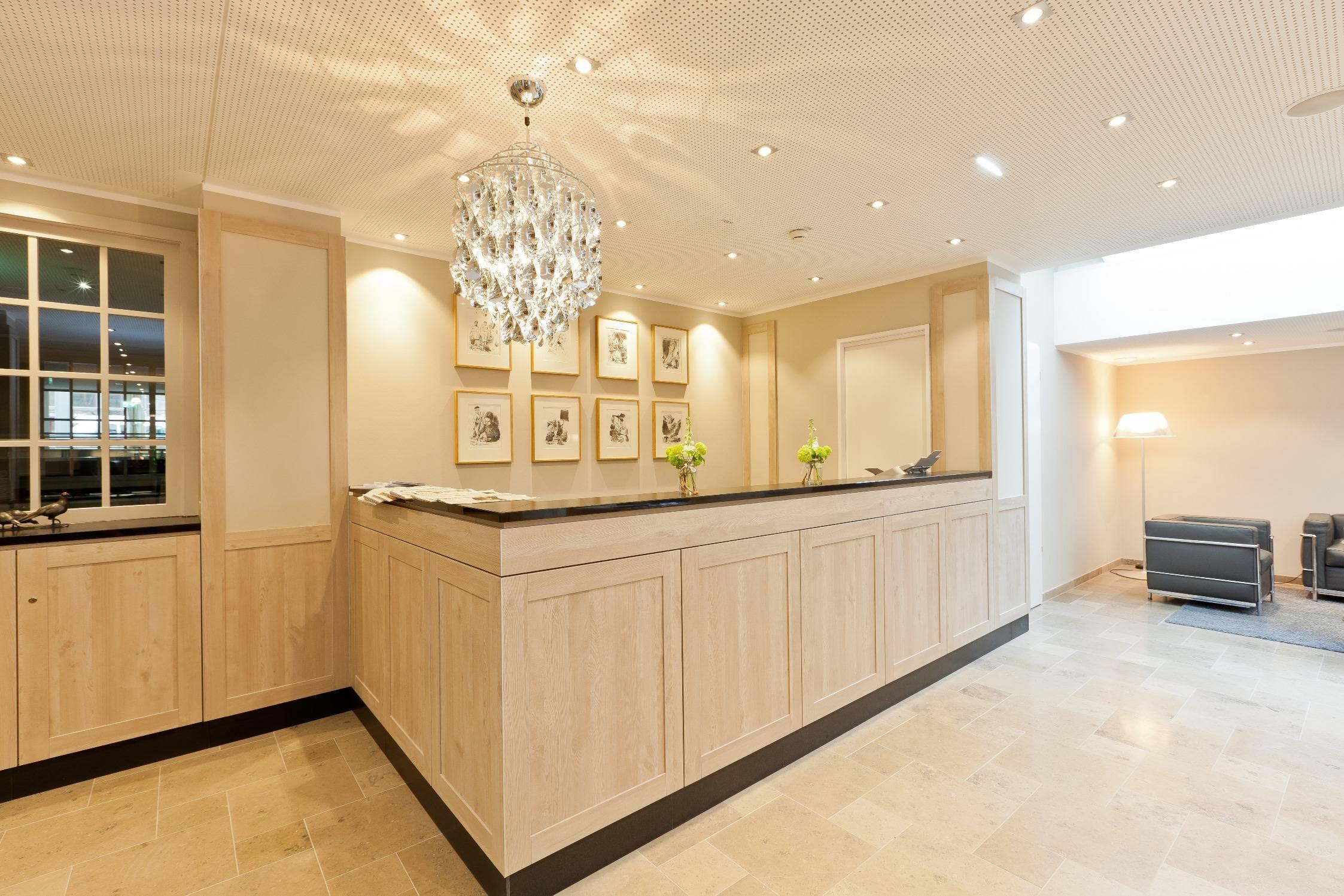 inselhotel vier jahreszeiten norderney in norderney. Black Bedroom Furniture Sets. Home Design Ideas