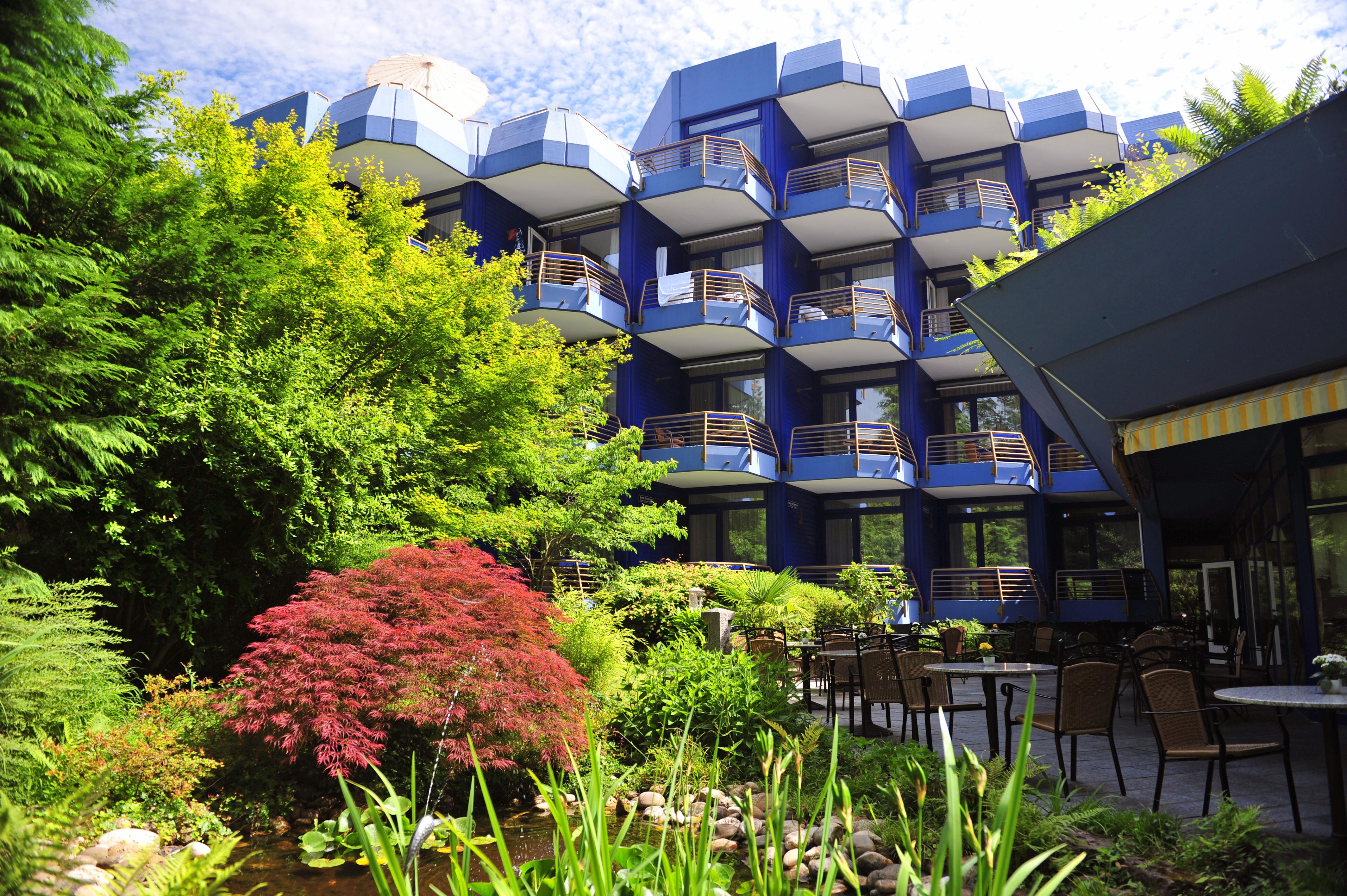 hotel fini resort badenweiler in badenweiler holidaycheck baden w rttemberg deutschland. Black Bedroom Furniture Sets. Home Design Ideas