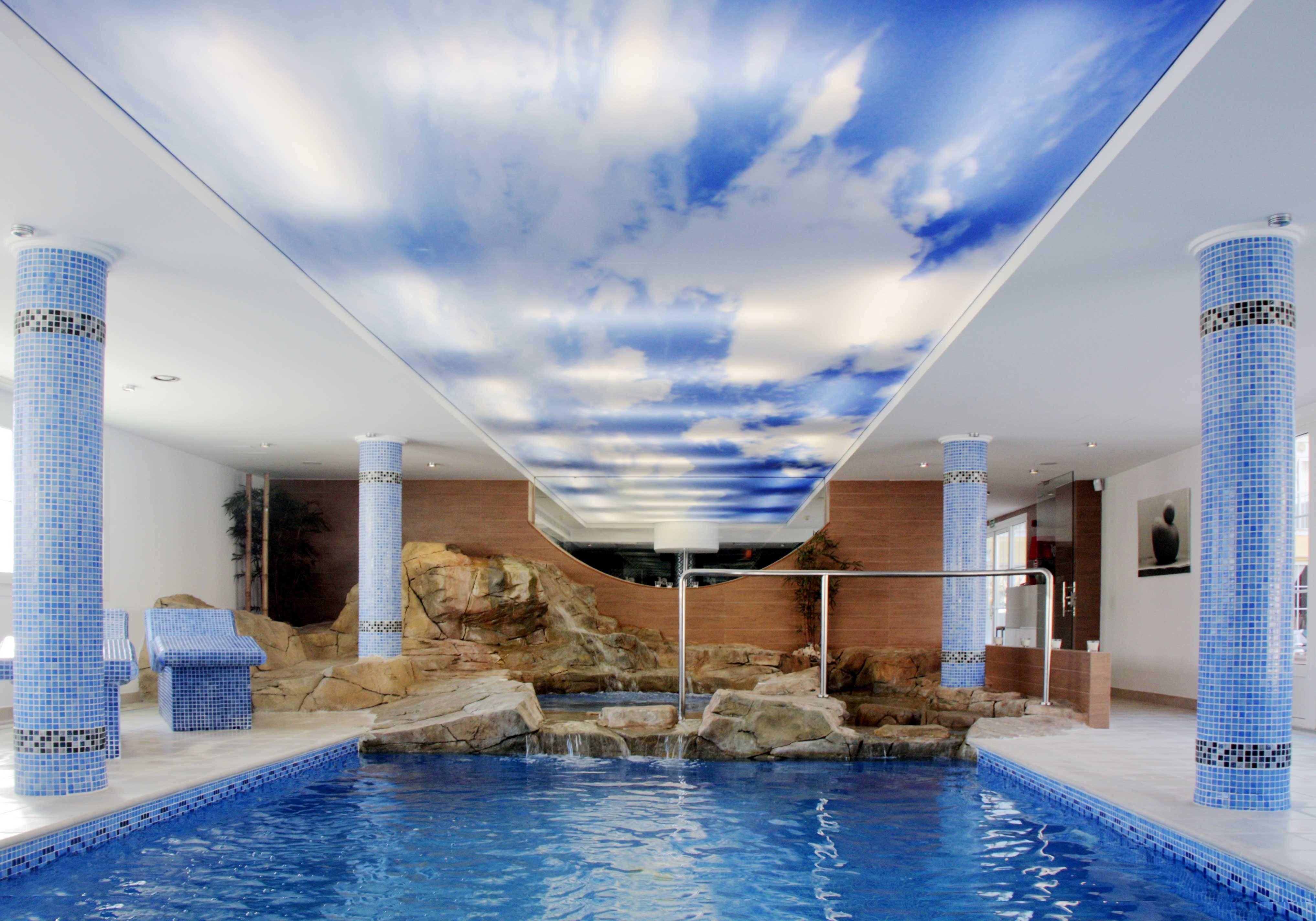 Hotel Capricho Spa Cala Ratjada