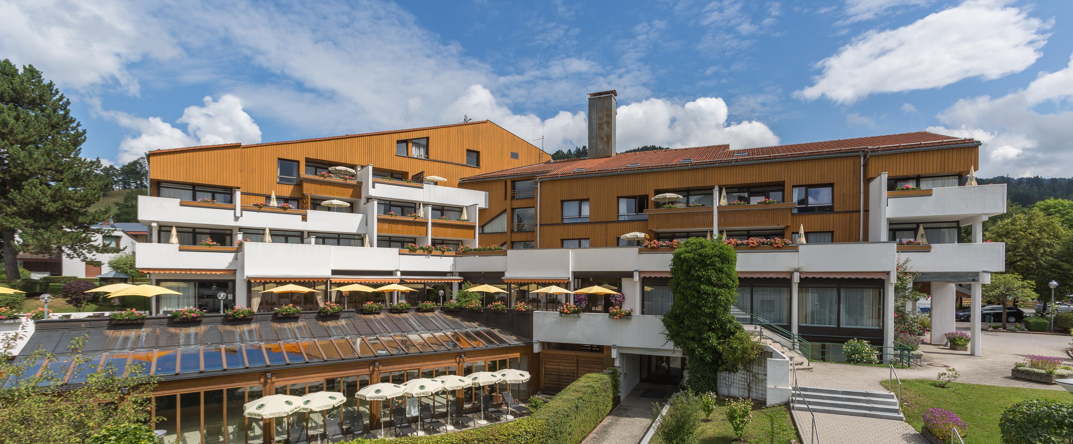 Hotels Schliersee  Sterne