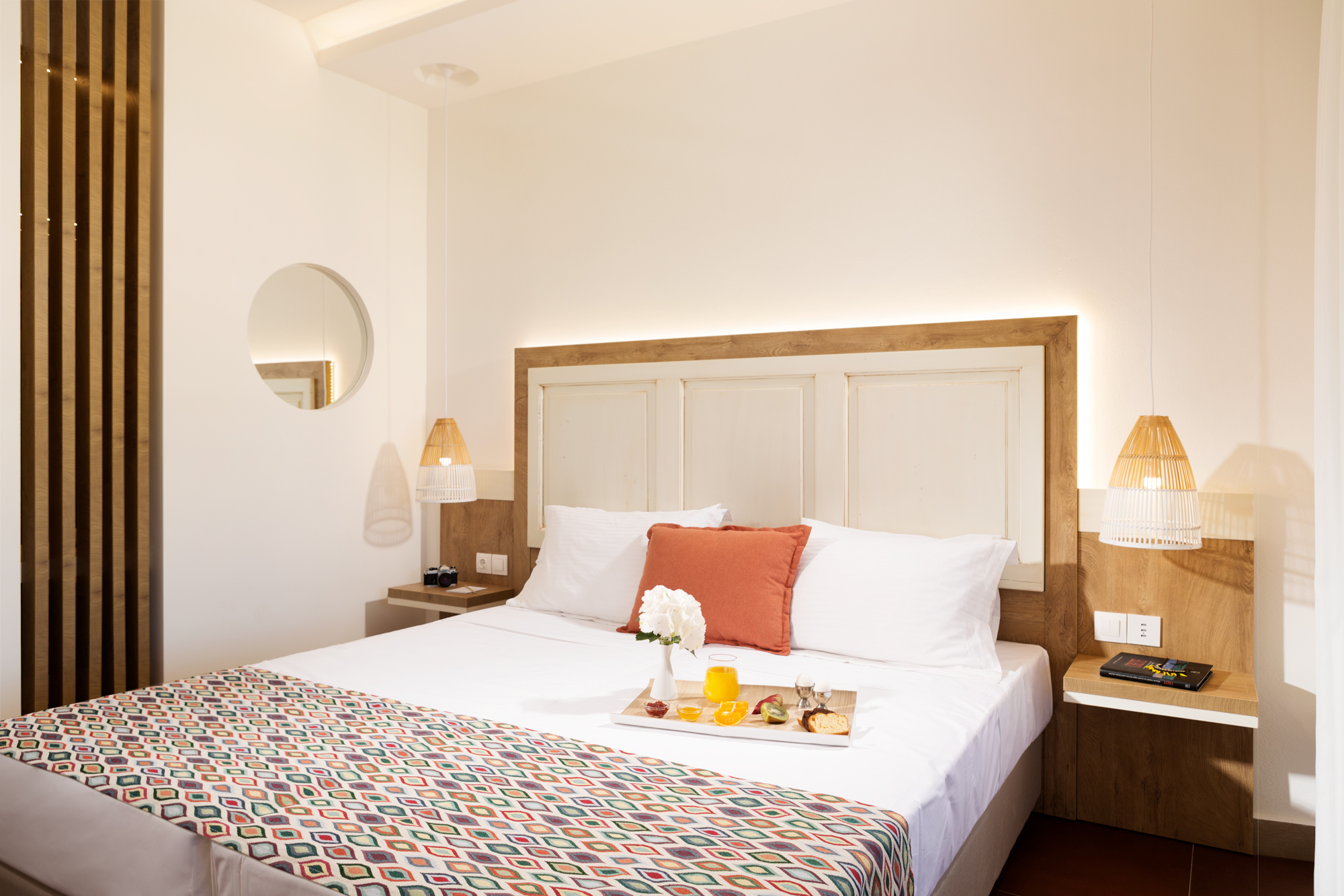hotel kalypso in malia holidaycheck kreta griechenland. Black Bedroom Furniture Sets. Home Design Ideas
