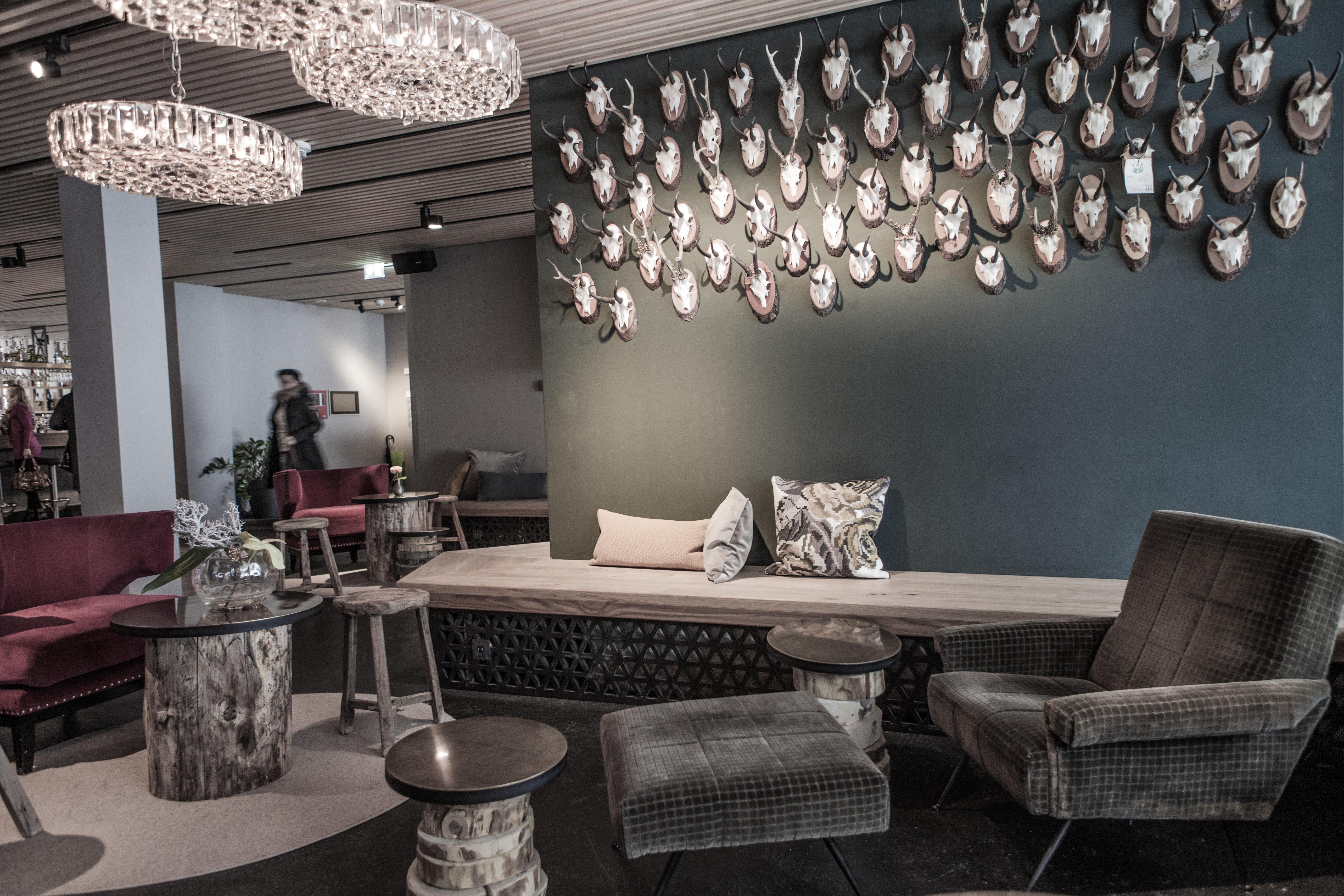 Hotel walliserhof in brand holidaycheck vorarlberg for Designhotel walliserhof