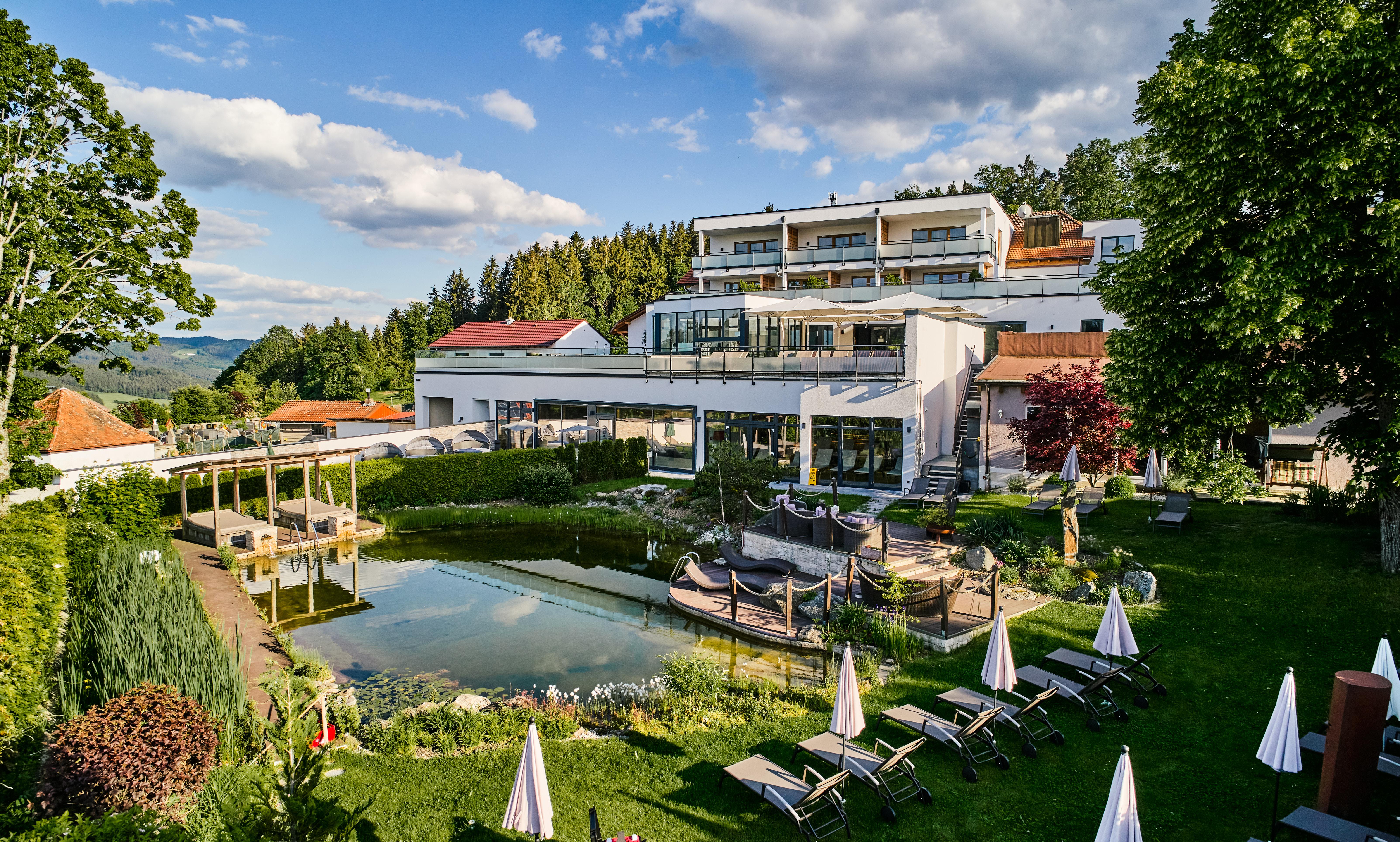 Casino Bayern