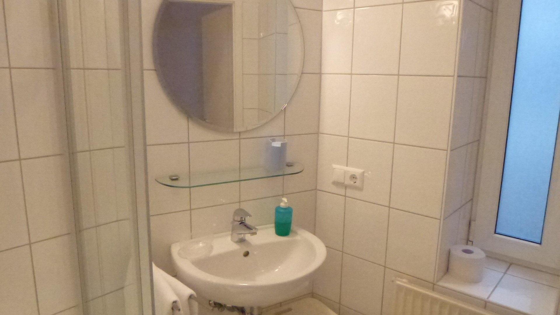 pension prenzlberg in berlin prenzlauer berg pankow holidaycheck berlin deutschland. Black Bedroom Furniture Sets. Home Design Ideas