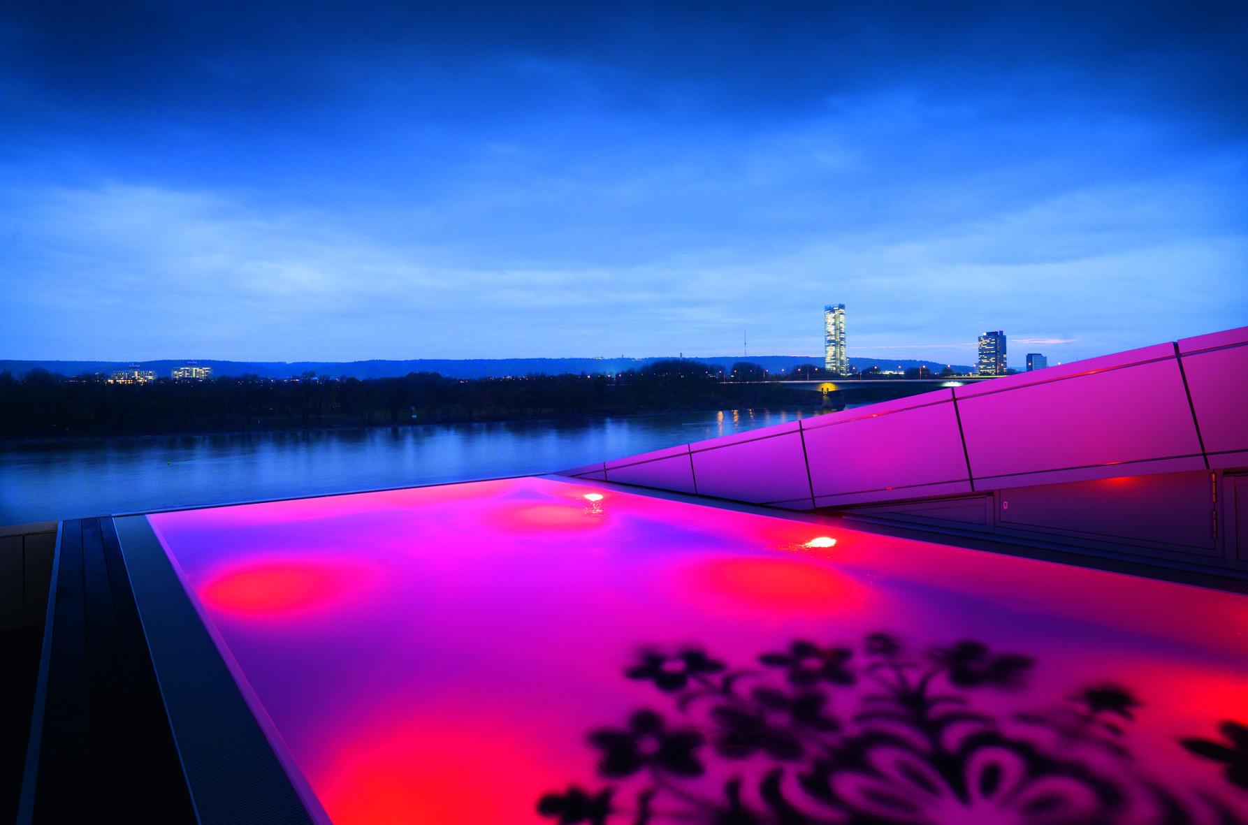 hotel kameha grand bonn in bonn holidaycheck nordrhein westfalen deutschland. Black Bedroom Furniture Sets. Home Design Ideas