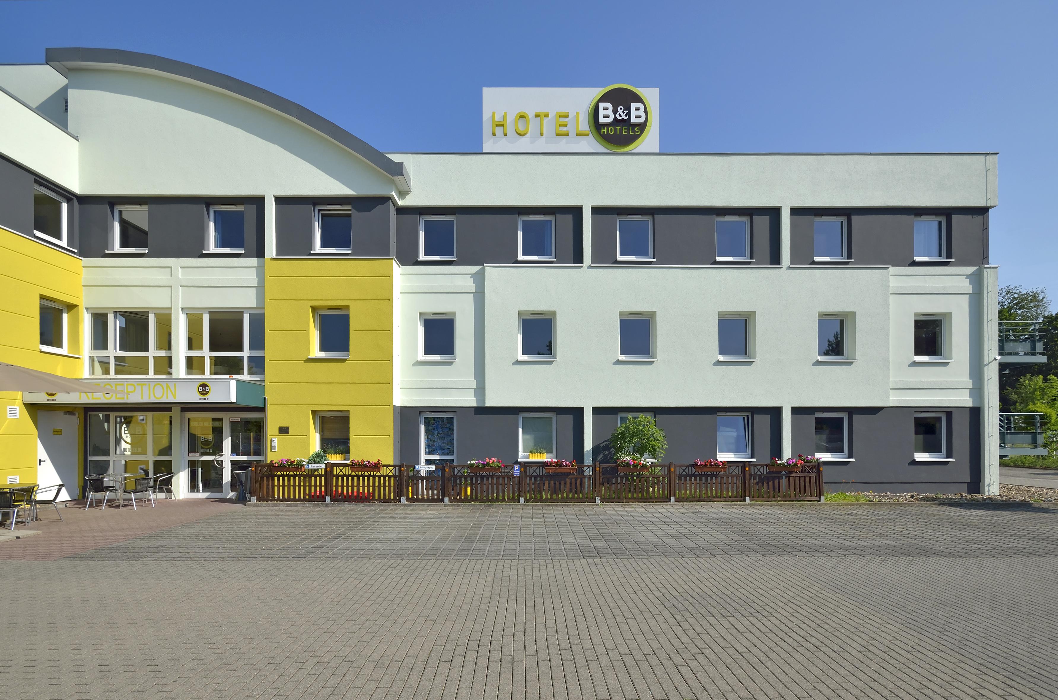 b b hotel aachen w rselen in w rselen holidaycheck nordrhein westfalen deutschland. Black Bedroom Furniture Sets. Home Design Ideas