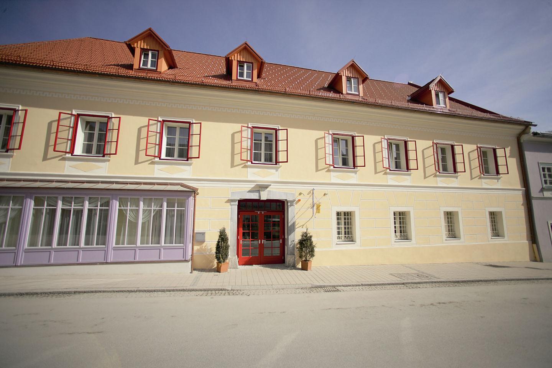 Aparthotel Ferienalm Schladming | Urlaubsguru.de