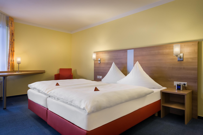 eroscenter ludwigsburg stunden hotel karlsruhe