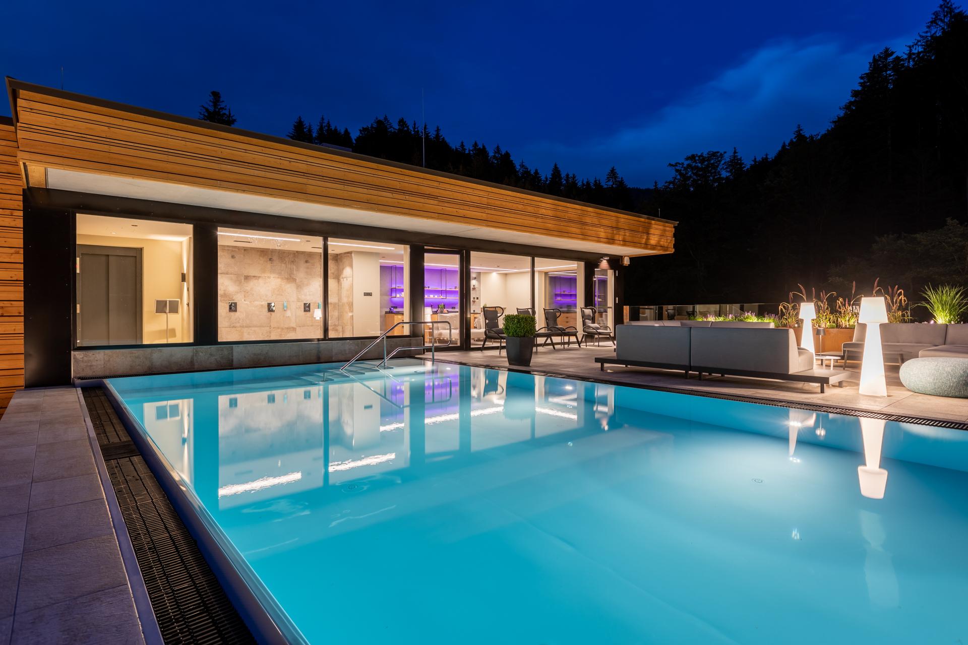 hotel sackmann in baiersbronn holidaycheck baden w rttemberg deutschland. Black Bedroom Furniture Sets. Home Design Ideas