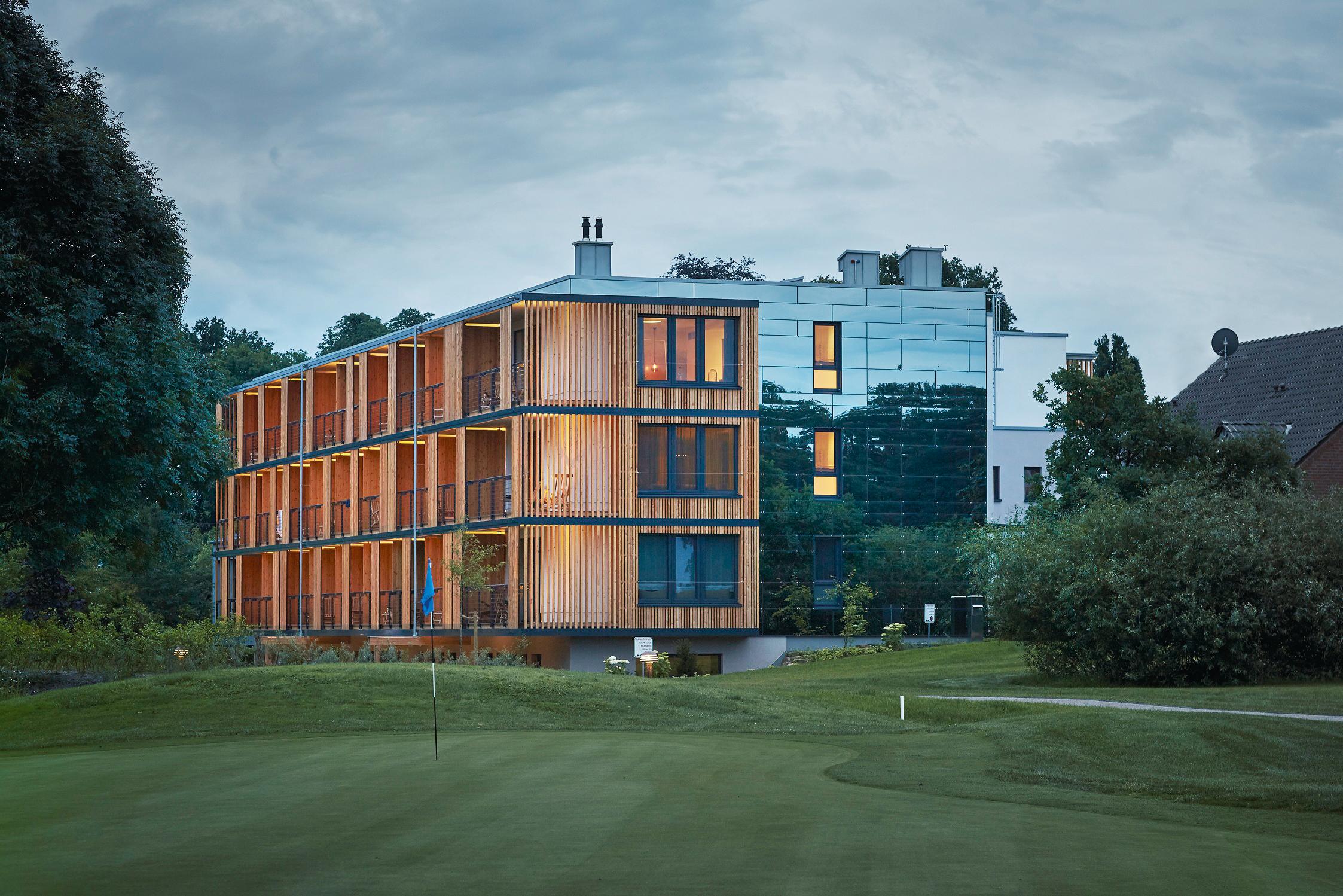 landhotel vosh vel in schermbeck holidaycheck nordrhein westfalen deutschland. Black Bedroom Furniture Sets. Home Design Ideas