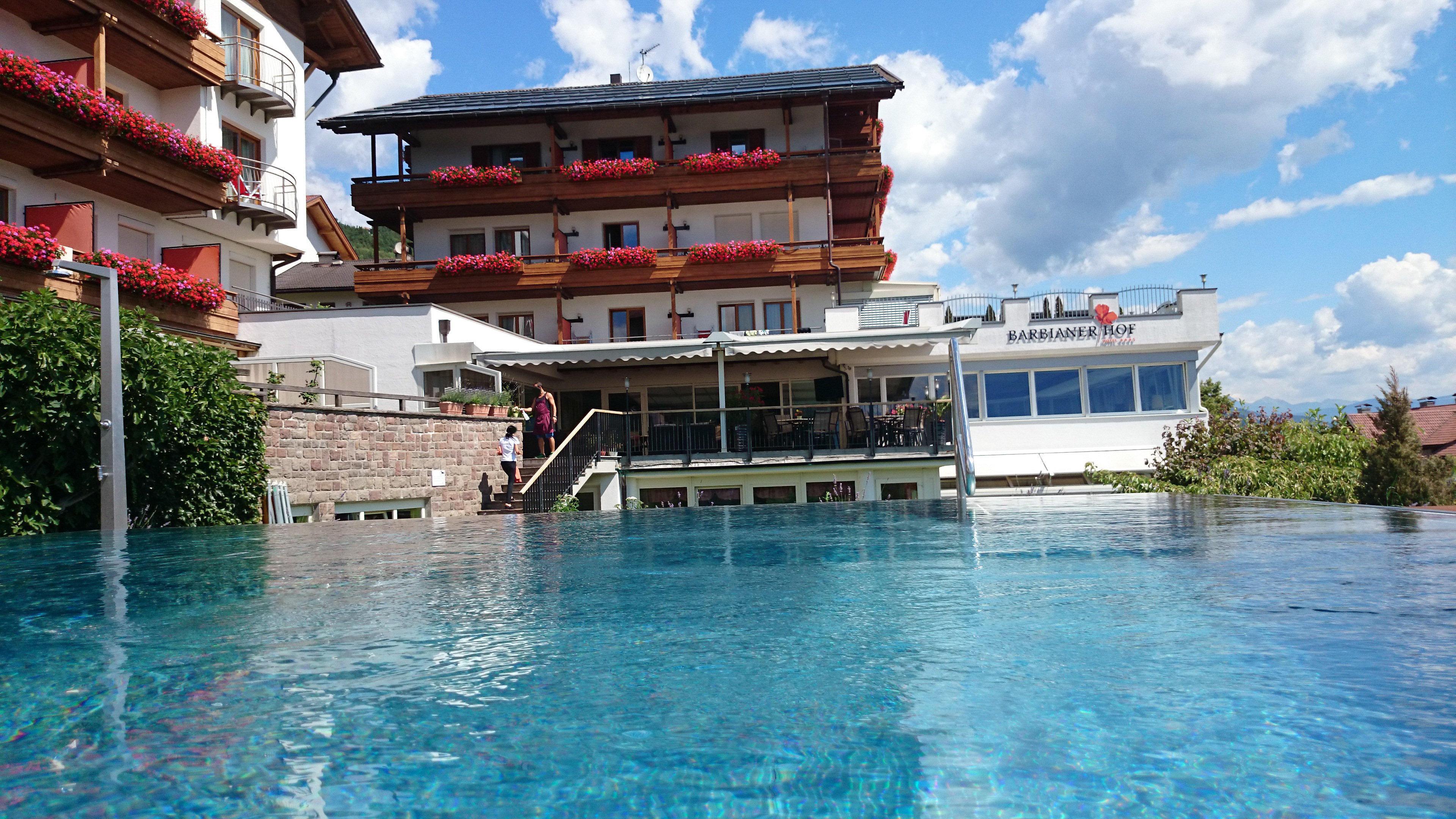 Gutscheincode Hotel De