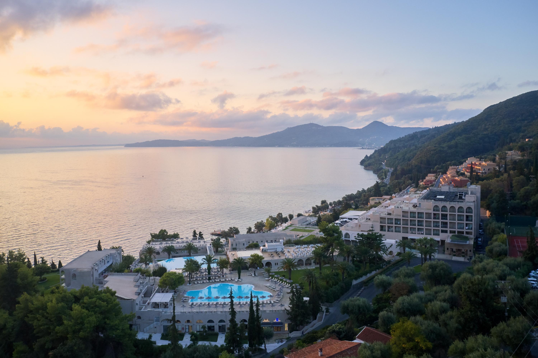 Sterne Hotel Mallorca Last Minute