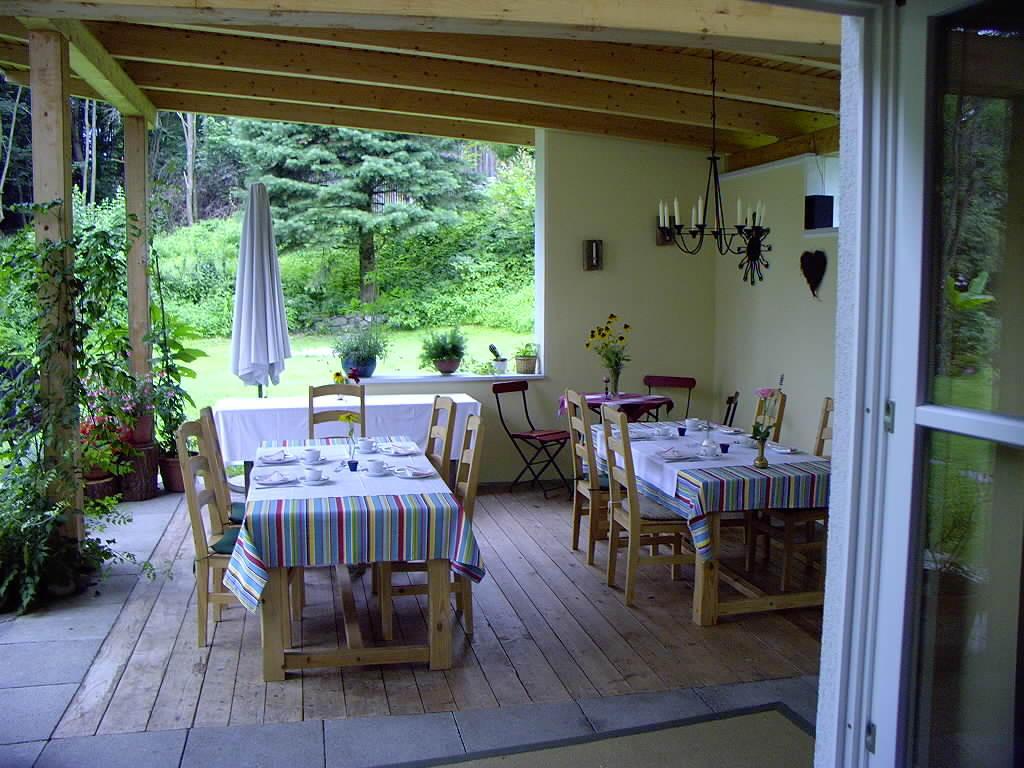 landhaus arztmann in bodensdorf holidaycheck k rnten. Black Bedroom Furniture Sets. Home Design Ideas