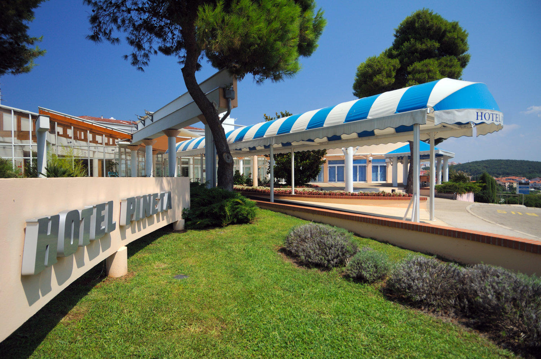 Holidaycheck Beste Hotels Istrien