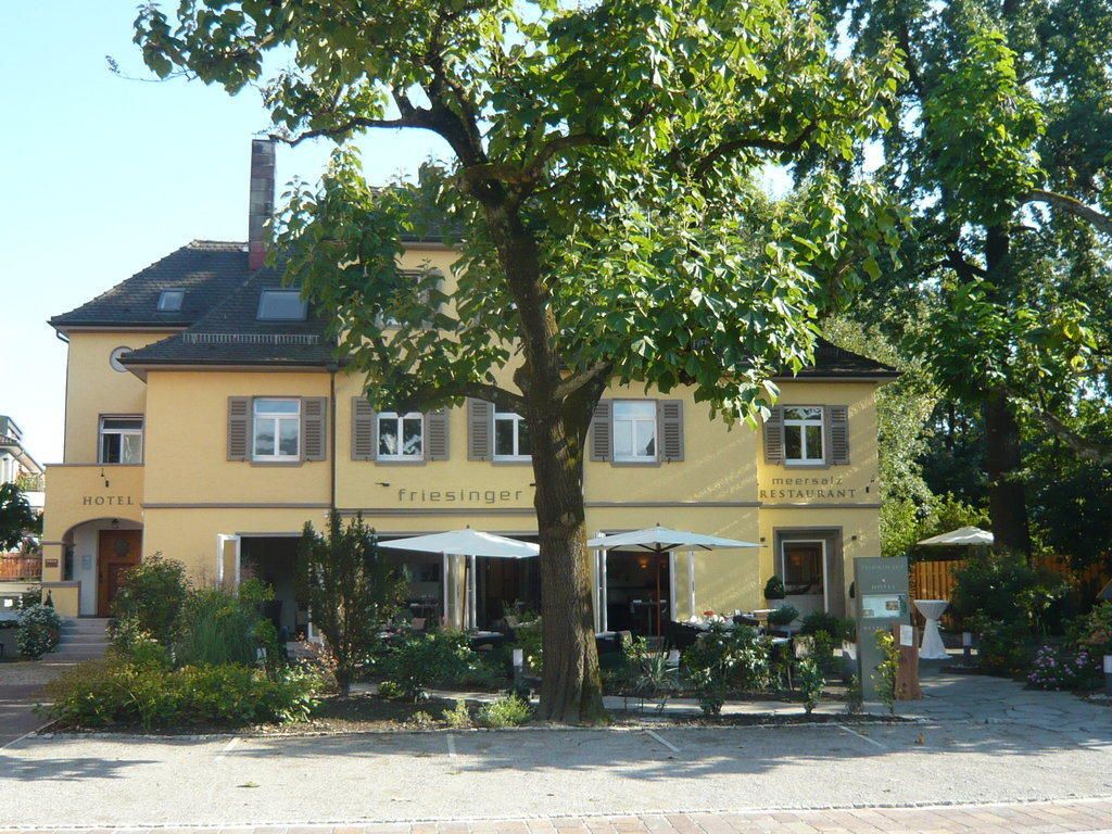 Boutique hotel friesinger in kressbronn holidaycheck for Boutique hotel deutschland
