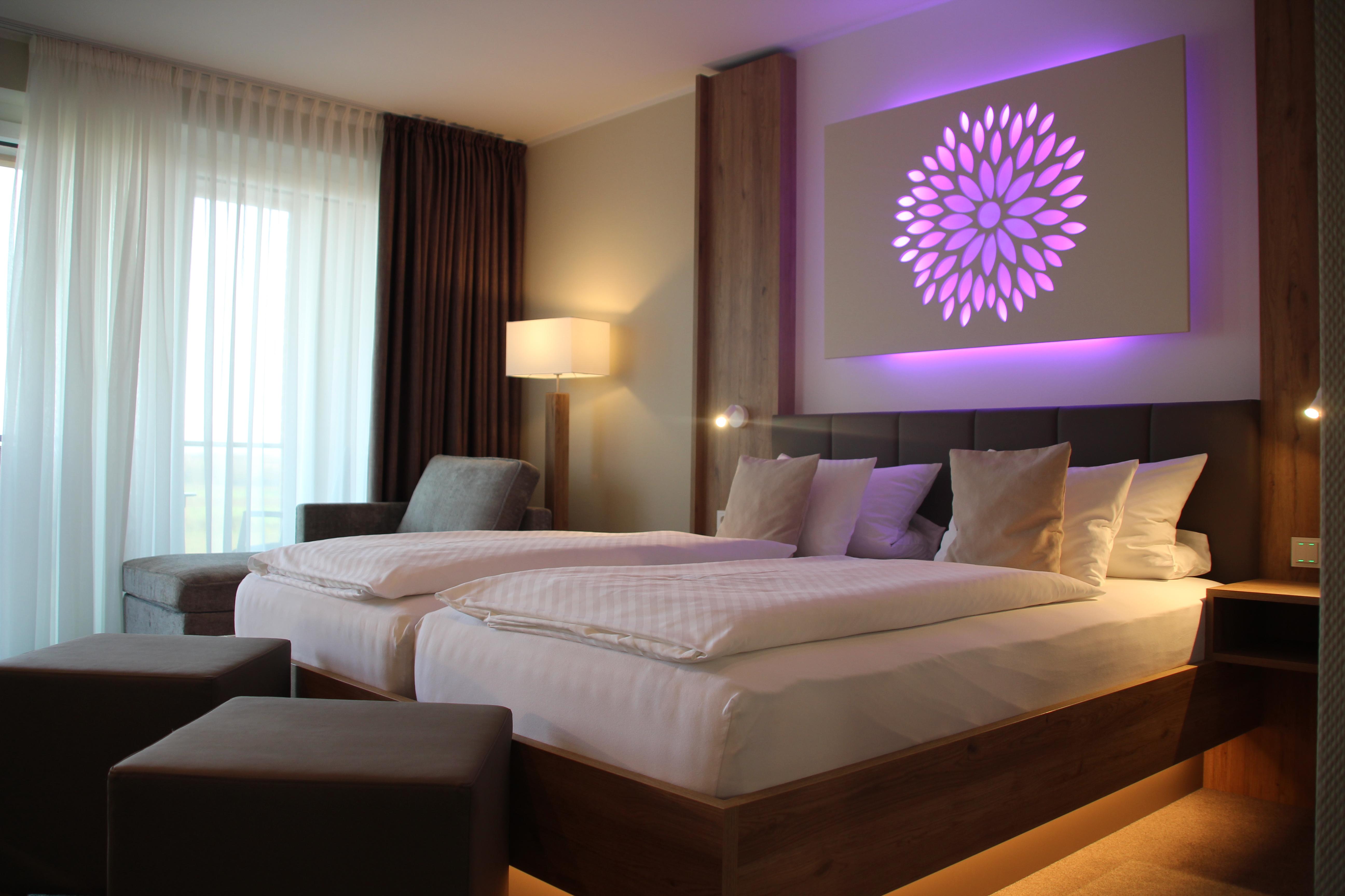 landhotel hermannsh he in legden holidaycheck nordrhein westfalen deutschland. Black Bedroom Furniture Sets. Home Design Ideas