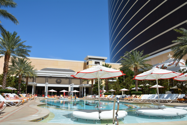 hotell egypten kasino