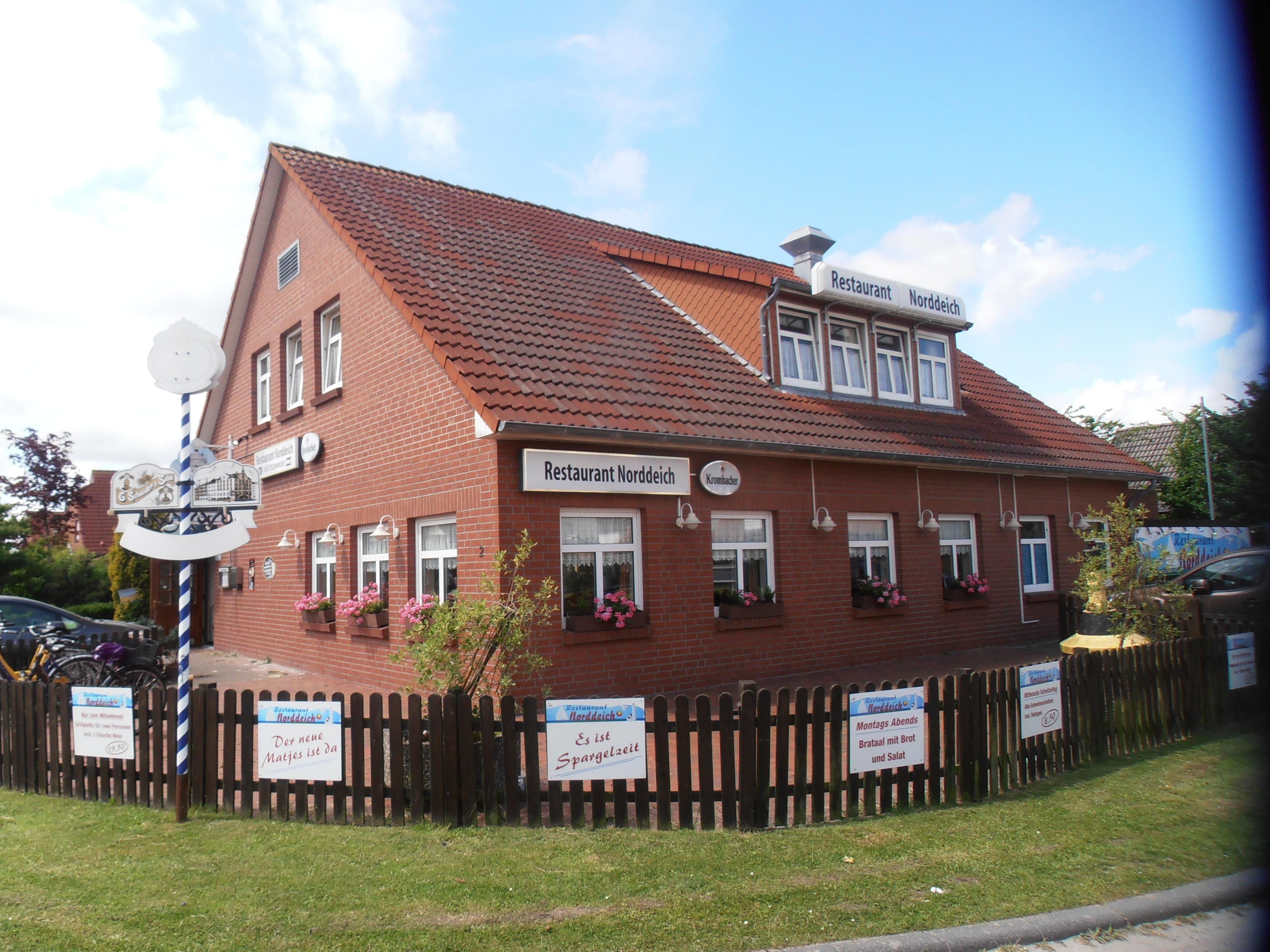 ... Nordwind in Langeoog • HolidayCheck | Niedersachsen Deutschland