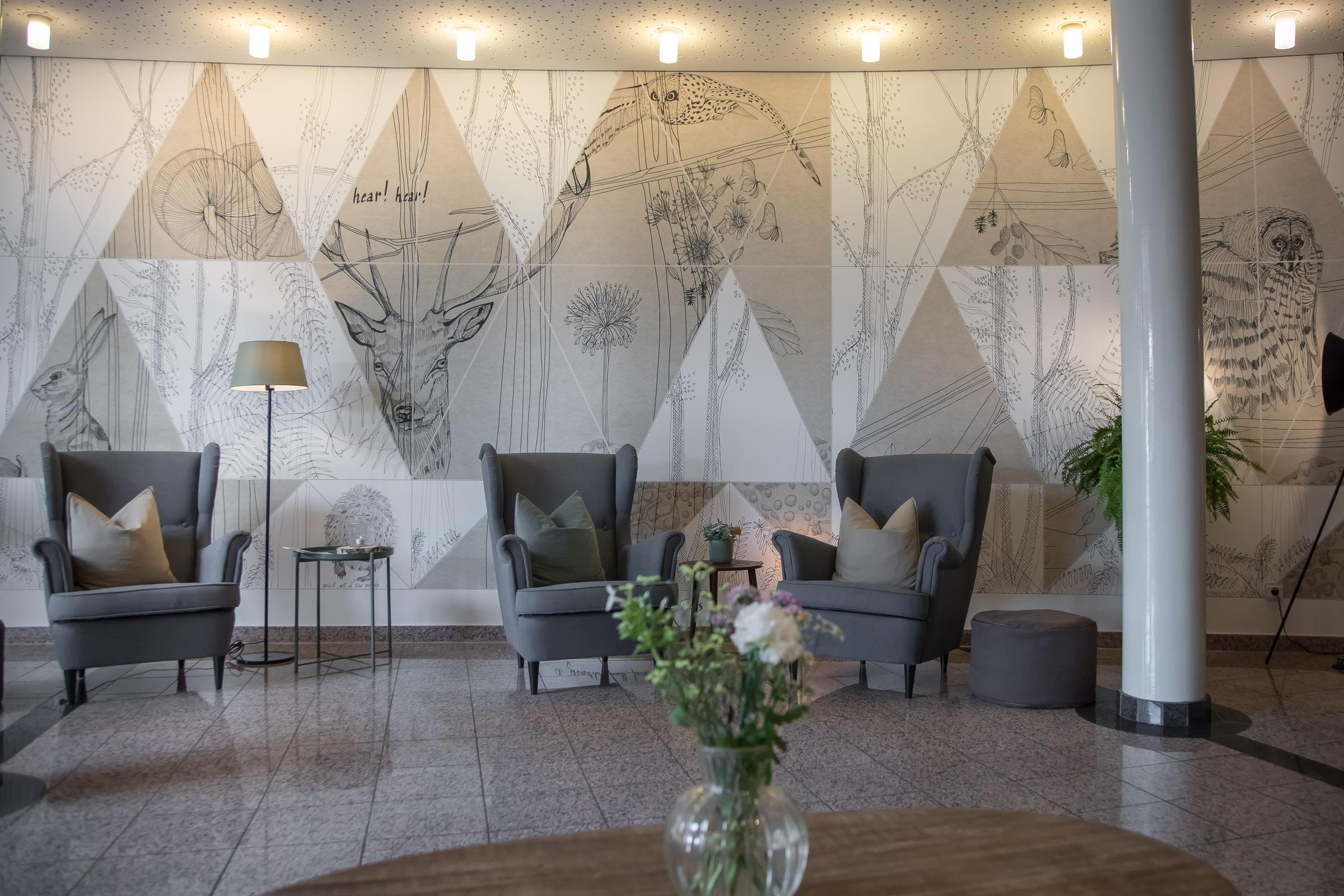 hotel nickisch in sch ttorf holidaycheck niedersachsen deutschland. Black Bedroom Furniture Sets. Home Design Ideas
