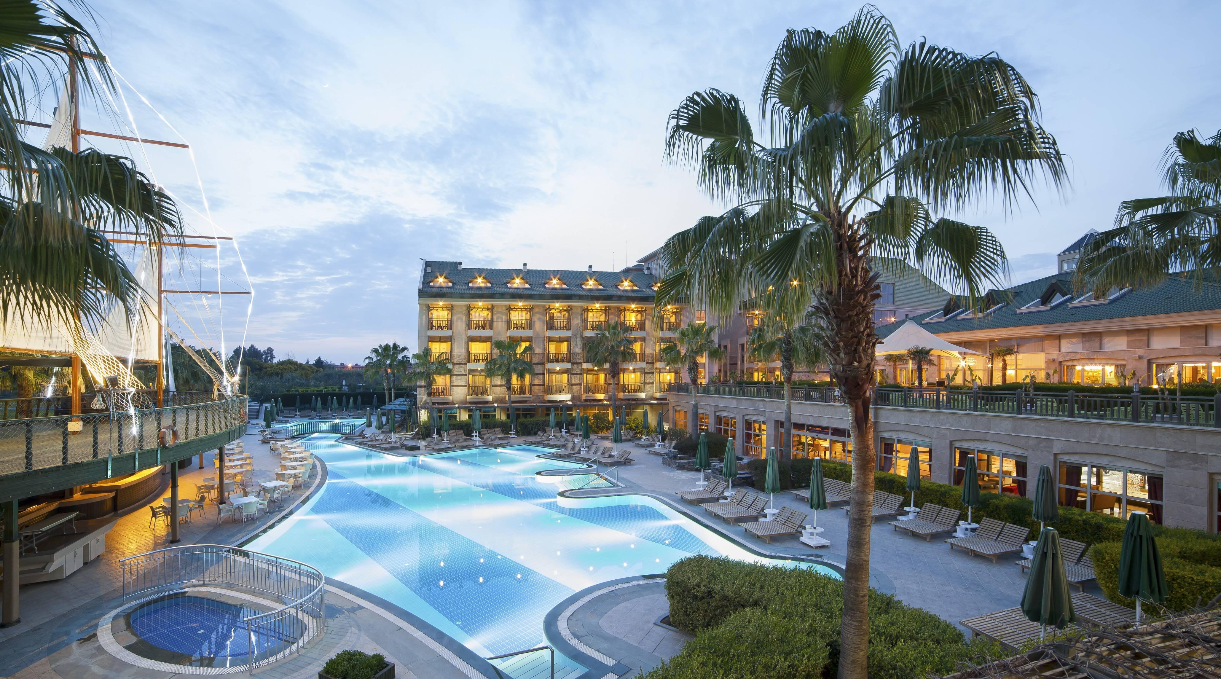 hotel can garden resort in colakli holidaycheck t rkische riviera t rkei. Black Bedroom Furniture Sets. Home Design Ideas