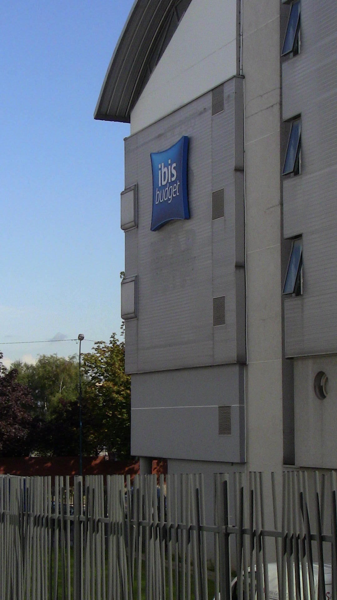 ibis budget hotel porte de pantin in pantin holidaycheck gro 223 raum frankreich
