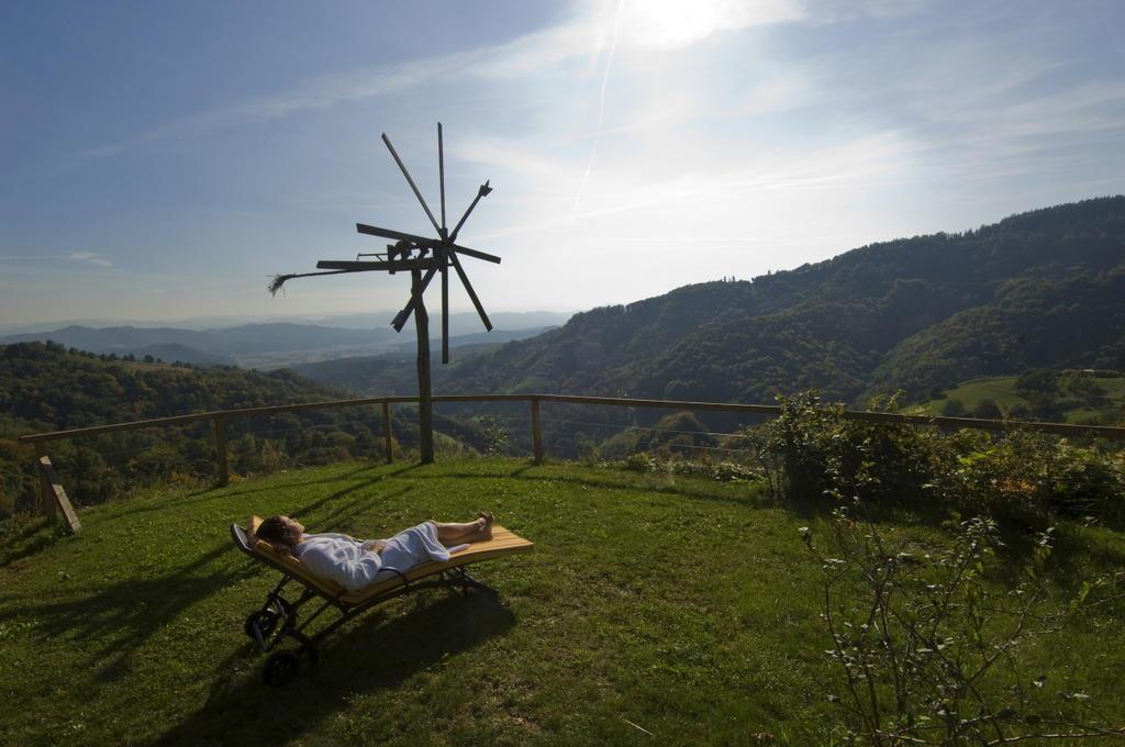 Steiermark: 3 bis 8 Tage inkl. Halbpension & Wellness nur 89€