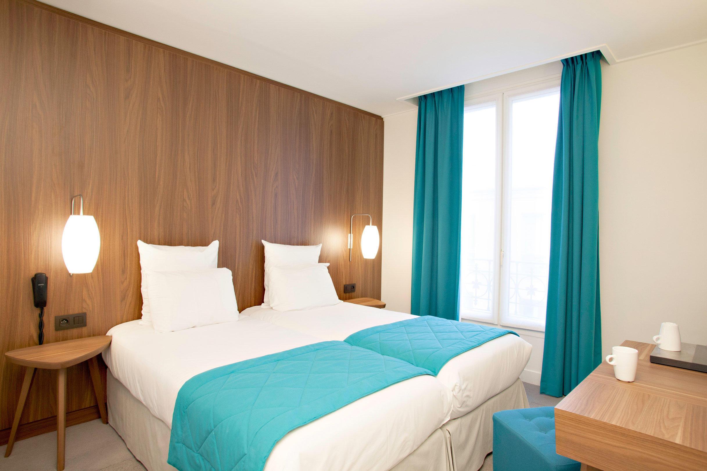 Gutscheincode Best Western Hotel